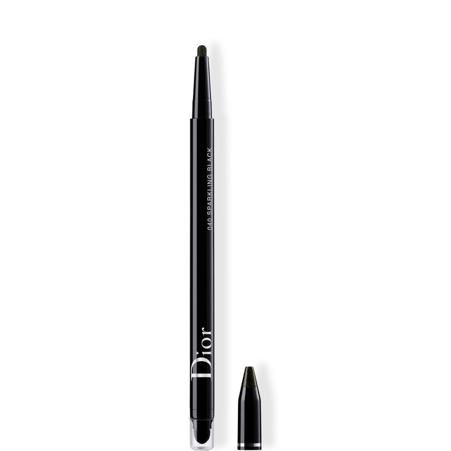 DIOR Diorshow 24H* Stylo - Golden Nights Collection Limited Edition