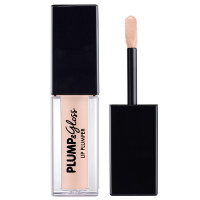 Douglas Make-up Plump & Gloss