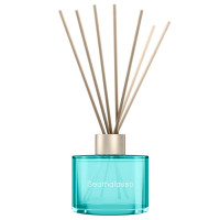 Douglas Home Spa Seathlasso Fragrance Sticks