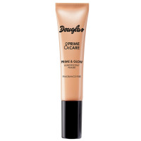 Douglas Make-up Prime & Glow Luminescent Primer