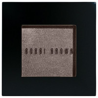 Bobbi Brown Metallic Eyeshadow