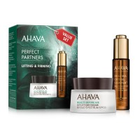 Ahava Kit Duo Perfect Partners Lifting & Firming