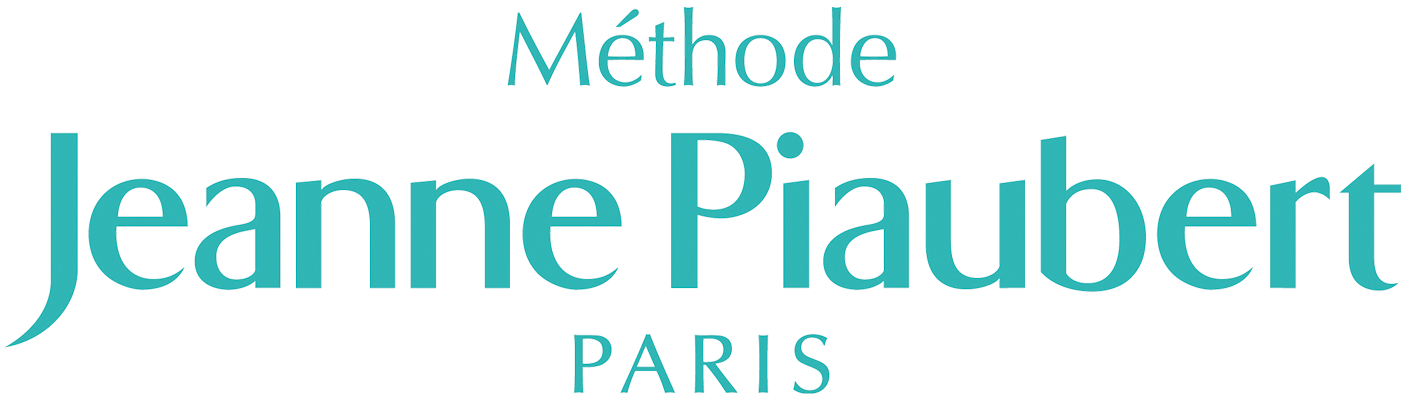 Methode Jeanne Piaubert