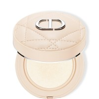 DIOR Dior Forever Cushion Powder 001 - Golden Nights Collection Limited Edition