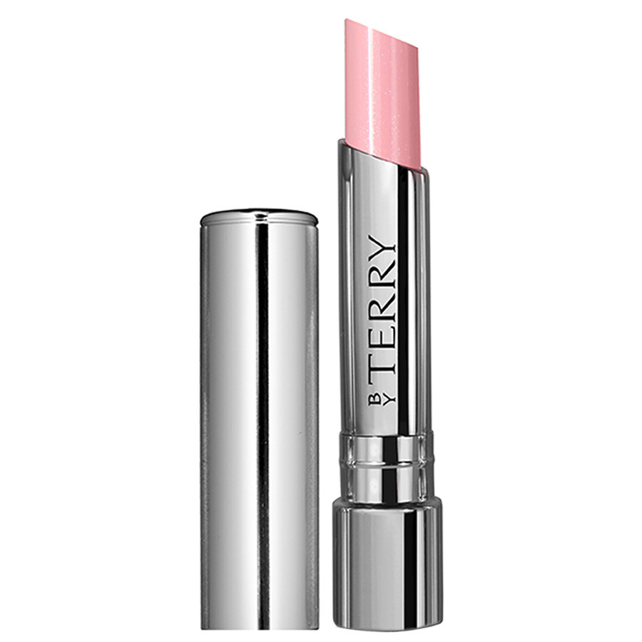 By Terry Hyaluronic Sheer Nude