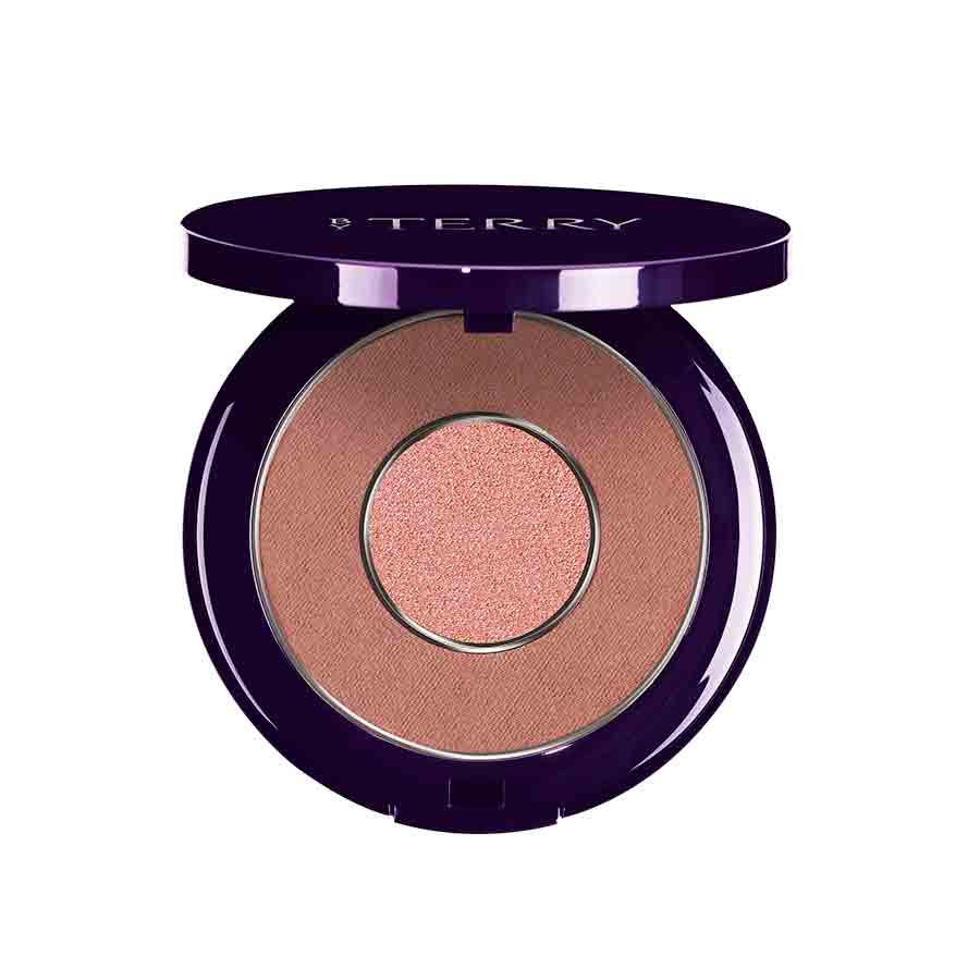 By Terry Compact Expert Powder