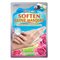 7th Heaven Soften Glove Mask