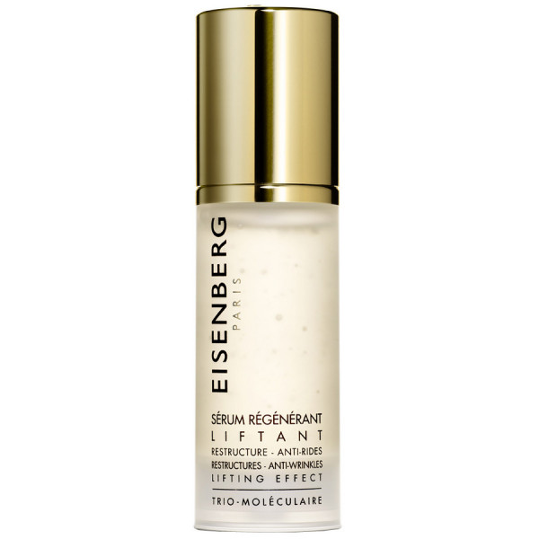 EISENBERG Lifting Regenerating Serum