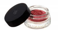 Illamasqua Iconic Chrome