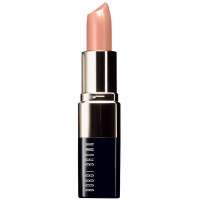 Bobbi Brown Lip Color Lipstick