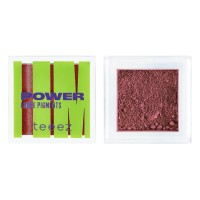 Teeez Sentiment Power Pigments