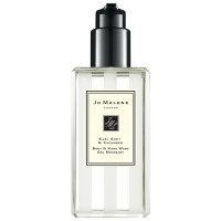 Jo Malone London Earl grey & Cucumber