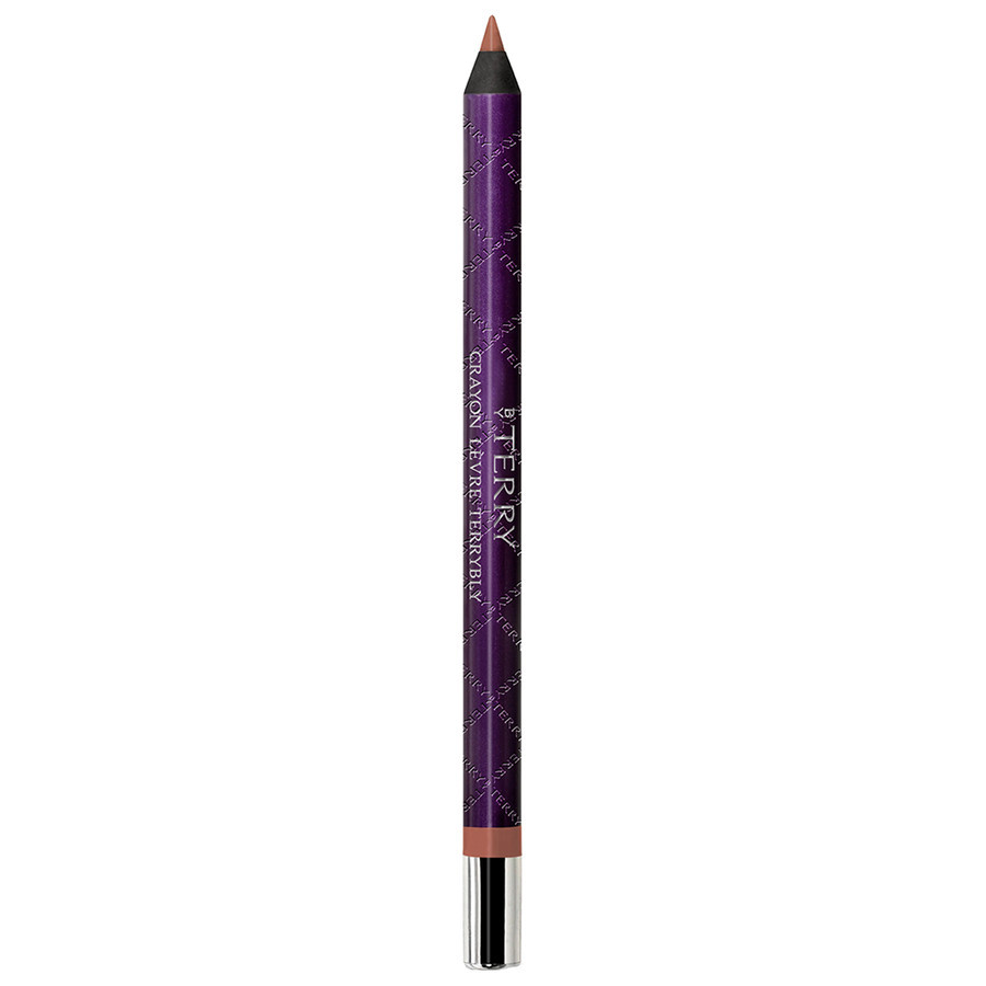 By Terry Crayon Levres Terrybly