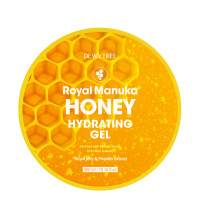 Dewytree Royal Manuka Honey Hydrating Gel