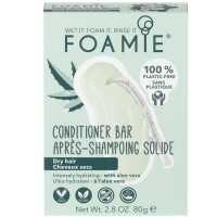 Foamie Aloe You Very Much Conditioner for Dry Hair