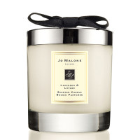 Jo Malone London Lavender & Lovage Candle