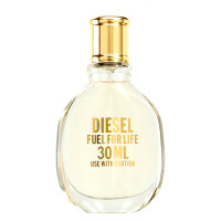 Diesel Eau de Parfum Fuel for Life