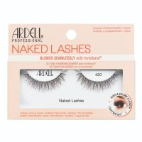 Ardell Naked Lashes #420