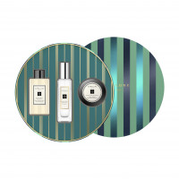 Jo Malone London English Pear & Fresia Gift Set