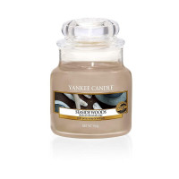 Yankee Candle Small Jar Seaside Woods