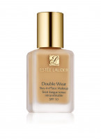 Estée Lauder Double Wear Stay-in-Place Makeup SPF 10 Mini