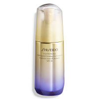 Shiseido Day Emulsion SPF30