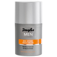 Douglas Men 24H Hydro Face Cream