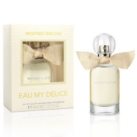 Women'Secret Women'Secret Eau My Delice
