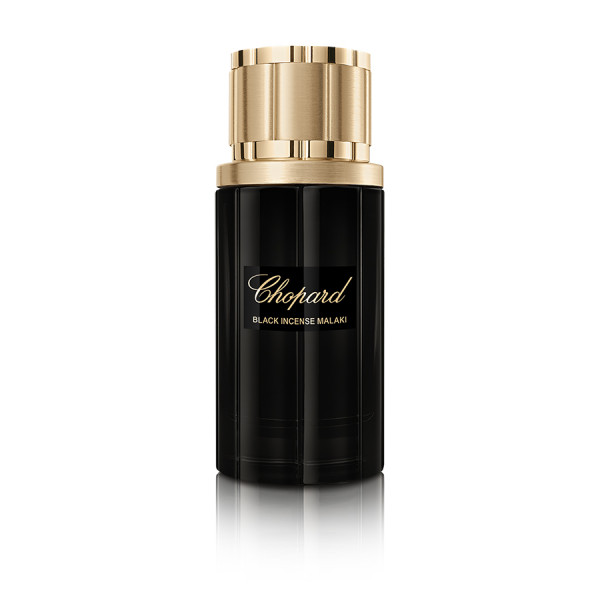 Chopard Black Incense Malaki Eau de Parfum