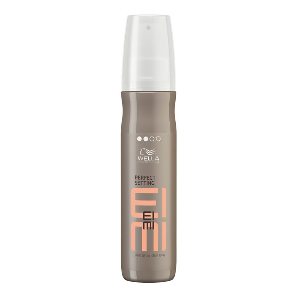 Wella Professional Perfect Setting Lotion