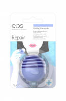 eos Lip Balm Repair Cooling Chamomile
