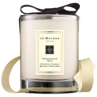 Jo Malone London Pomegranate Noir Travel Candle