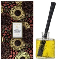 Voluspa Reed Diffuser Goji Tarocco Orange