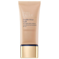 Estée Lauder Double Wear Light Soft Matte Hydra Makeup SPF 10