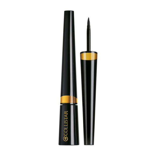 Collistar Tecnico Eye Liner Waterproof
