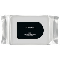 MAC Wipes / Little M·A·C