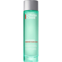 Biotherm Homme Aquapower Essence