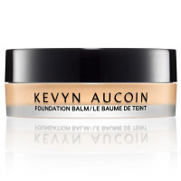Kevyn Aucoin The Foundation Balm