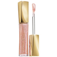 Collistar Gloss Design Lip Gloss