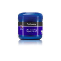 Neutrogena Ultra Intensive Body Balm