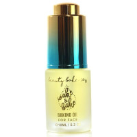 Beauty Bakerie Wake and Bake Baking Oil