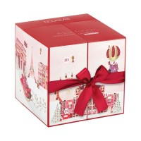 Douglas Accessoires Lovely Advent Calendar Beauty