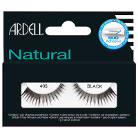 Ardell Ardell Natural Edgy Lashes