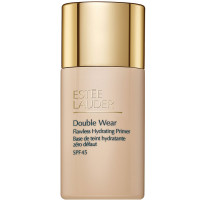 Estée Lauder Double Wear Flawless Hydrating SPF45 Primer