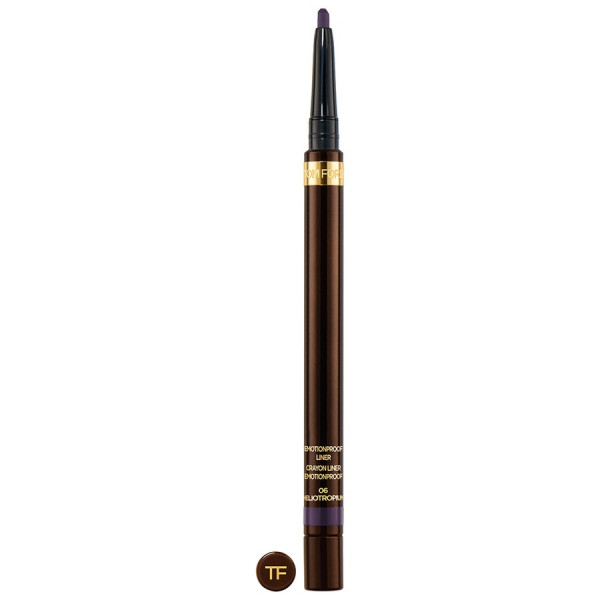 Tom Ford Emotionproof Eyeliner
