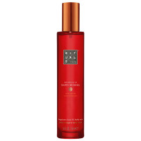 Rituals Happy Buddha Hair & Body Mist