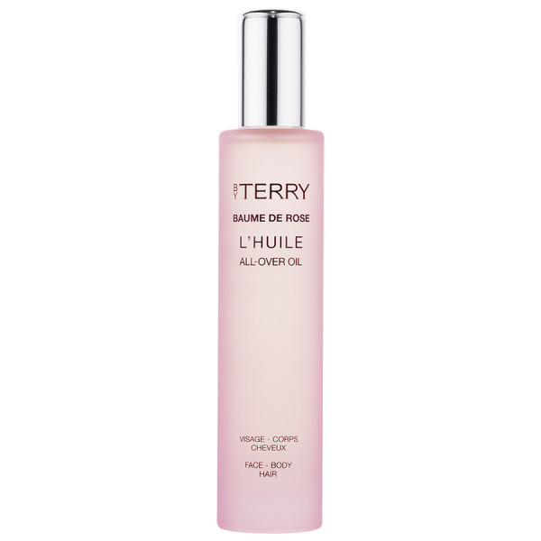 By Terry Baume de Rose L'Huille All Over Oil