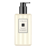 Jo Malone London English Pear and Dresia Body and Hand Wash