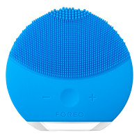 Foreo LUNA Mini 2 Aquamarine