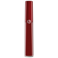 Armani Beauty Lip Maestro